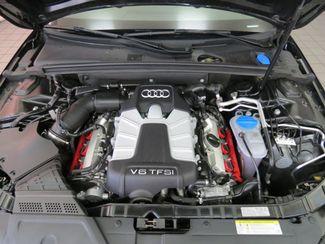 2015 Audi S4 Premium Plus  city OH  North Coast Auto Mall of Akron  in Akron, OH