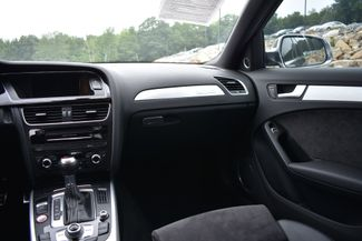 2015 Audi S4 Premium Plus Naugatuck, Connecticut 17