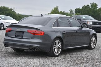 2015 Audi S4 Premium Plus Naugatuck, Connecticut 4