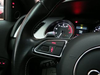 2015 Audi S5 Cabriolet Premium Plus  city OH  North Coast Auto Mall of Akron  in Akron, OH