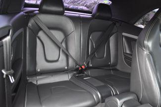 2015 Audi S5 Cabriolet Premium Plus Naugatuck, Connecticut 15