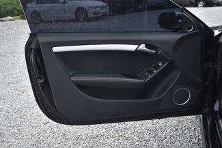 2015 Audi S5 Cabriolet Premium Plus Naugatuck, Connecticut 16