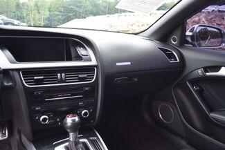 2015 Audi S5 Cabriolet Premium Plus Naugatuck, Connecticut 19