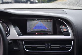2015 Audi S5 Cabriolet Premium Plus Naugatuck, Connecticut 20