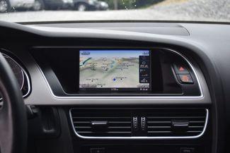 2015 Audi S5 Cabriolet Premium Plus Naugatuck, Connecticut 21