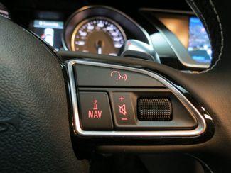 2015 Audi S5 Coupe Prestige  city OH  North Coast Auto Mall of Akron  in Akron, OH