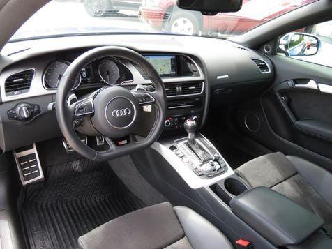 2015 Audi S5 Coupe Premium Plus AWD Nav/Bang&Olfsen/SportDiff in Ankeny, IA