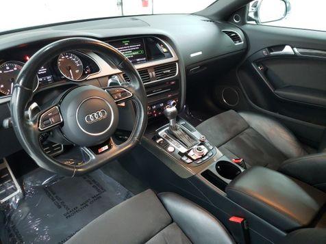 2015 Audi S5 Coupe Prestige | Bountiful, UT | Antion Auto in Bountiful, UT