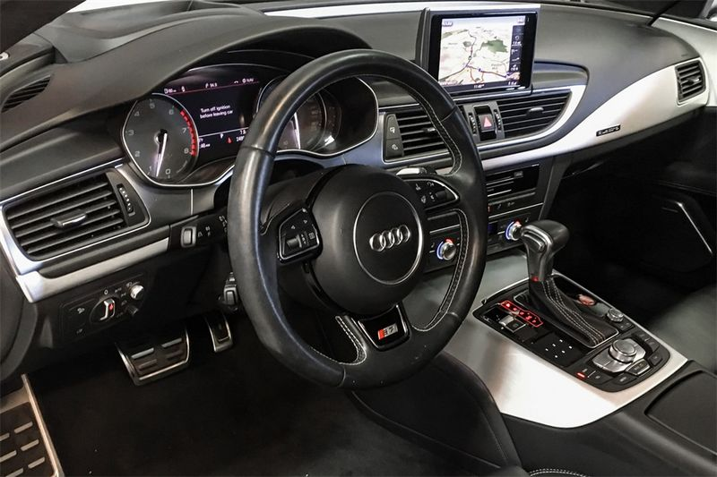 2015 Audi S7 40T  city CA  M Sport Motors  in Walnut Creek, CA