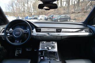 2015 Audi S8 Naugatuck, Connecticut 17