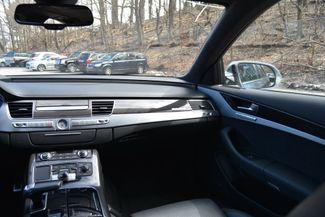 2015 Audi S8 Naugatuck, Connecticut 18