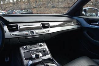 2015 Audi S8 Naugatuck, Connecticut 24