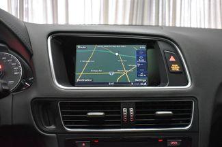 2015 Audi SQ5 Premium Plus  city OH  North Coast Auto Mall of Akron  in Akron, OH