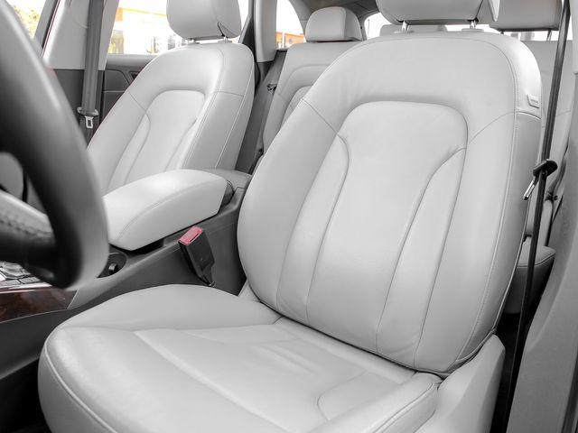 2015 Audi SQ5 Premium Plus Burbank, CA 10