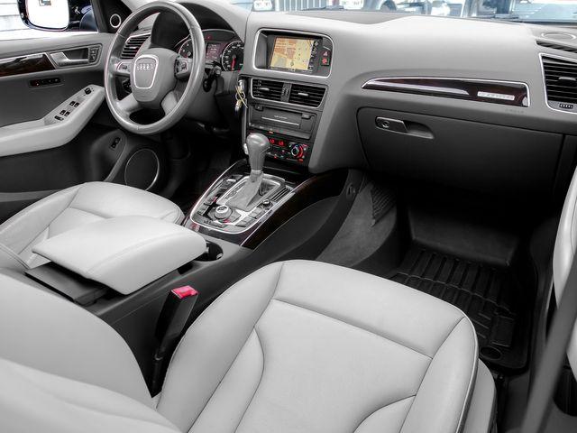 2015 Audi SQ5 Premium Plus Burbank, CA 11