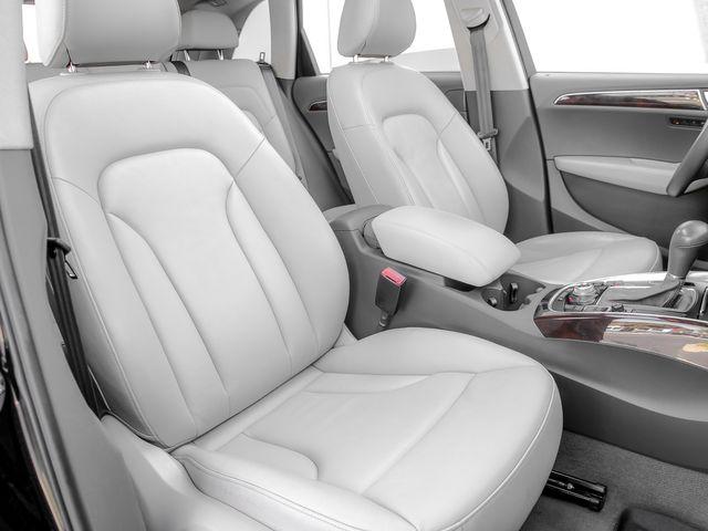 2015 Audi SQ5 Premium Plus Burbank, CA 12