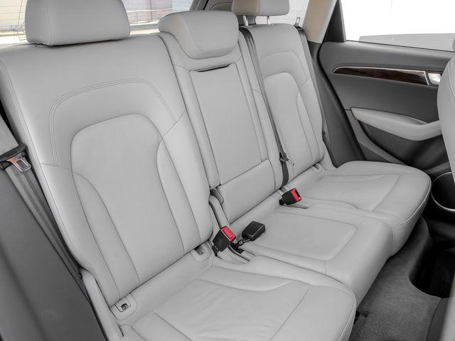 2015 Audi SQ5 Premium Plus Burbank, CA 13