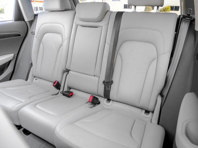 2015 Audi SQ5 Premium Plus Burbank, CA 14