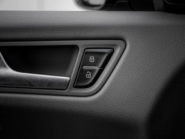 2015 Audi SQ5 Premium Plus Burbank, CA 15