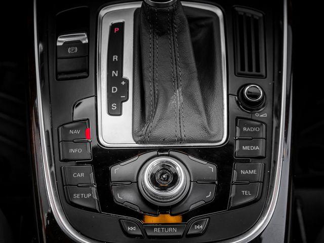 2015 Audi SQ5 Premium Plus Burbank, CA 16