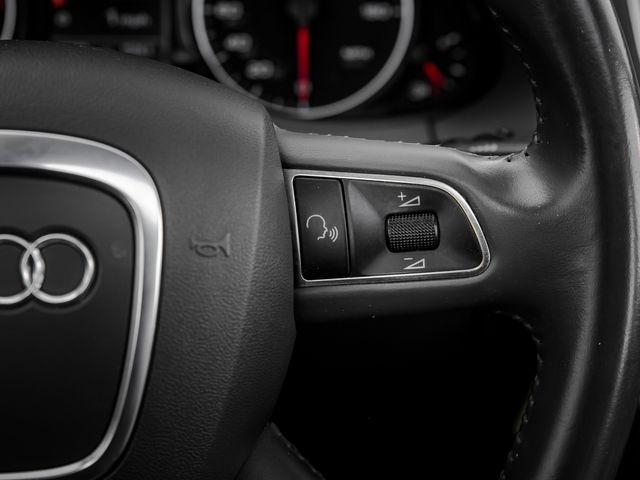 2015 Audi SQ5 Premium Plus Burbank, CA 19