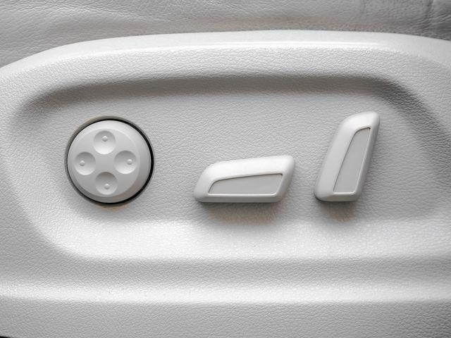2015 Audi SQ5 Premium Plus Burbank, CA 23