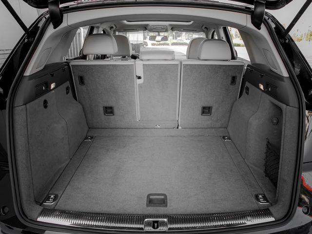 2015 Audi SQ5 Premium Plus Burbank, CA 25