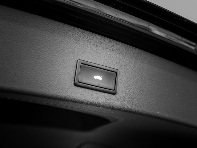 2015 Audi SQ5 Premium Plus Burbank, CA 26