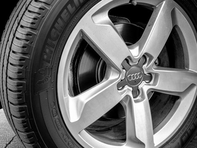 2015 Audi SQ5 Premium Plus Burbank, CA 28