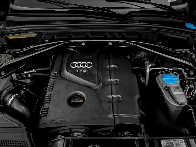 2015 Audi SQ5 Premium Plus Burbank, CA 30