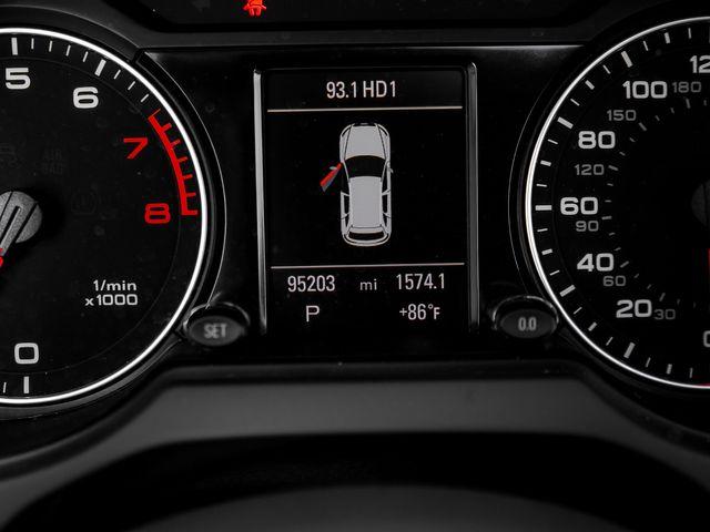 2015 Audi SQ5 Premium Plus Burbank, CA 31