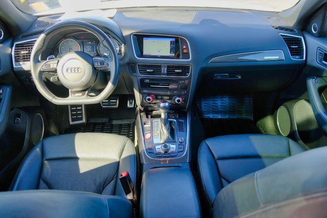 2015 Audi SQ5 Prestige in Memphis, Tennessee 38115