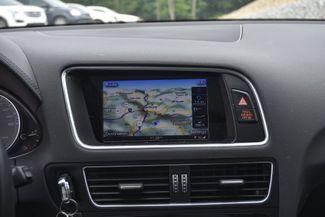 2015 Audi SQ5 Premium Plus Naugatuck, Connecticut 20