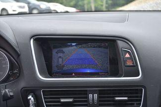 2015 Audi SQ5 Premium Plus Naugatuck, Connecticut 21