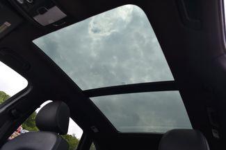 2015 Audi SQ5 Premium Plus Naugatuck, Connecticut 22