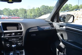 2015 Audi SQ5 Premium Plus Naugatuck, Connecticut 16