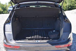 2015 Audi SQ5 Premium Plus Naugatuck, Connecticut 17