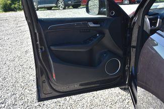 2015 Audi SQ5 Premium Plus Naugatuck, Connecticut 19