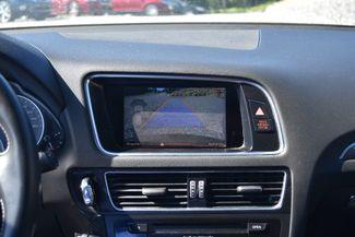 2015 Audi SQ5 Premium Plus Naugatuck, Connecticut 23