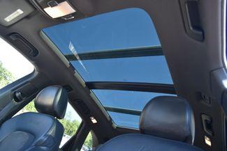 2015 Audi SQ5 Premium Plus Naugatuck, Connecticut 25