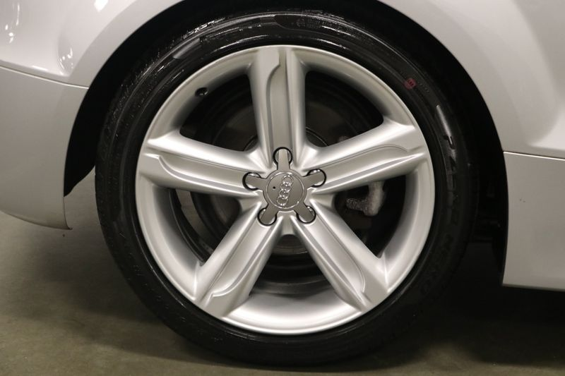 2015 Audi TT Coupe 20T  city NC  The Group NC  in Mooresville, NC