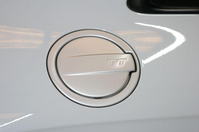 2015 Audi TTS Coupe 2.0T Houston, Texas 10