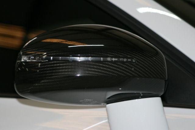 2015 Audi TTS Coupe 2.0T Houston, Texas 12