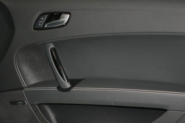 2015 Audi TTS Coupe 2.0T Houston, Texas 21