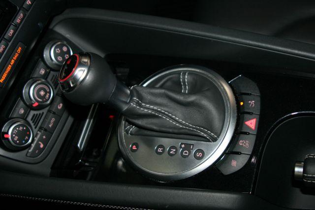 2015 Audi TTS Coupe 2.0T Houston, Texas 23