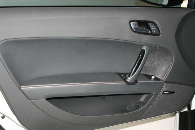 2015 Audi TTS Coupe 2.0T Houston, Texas 26