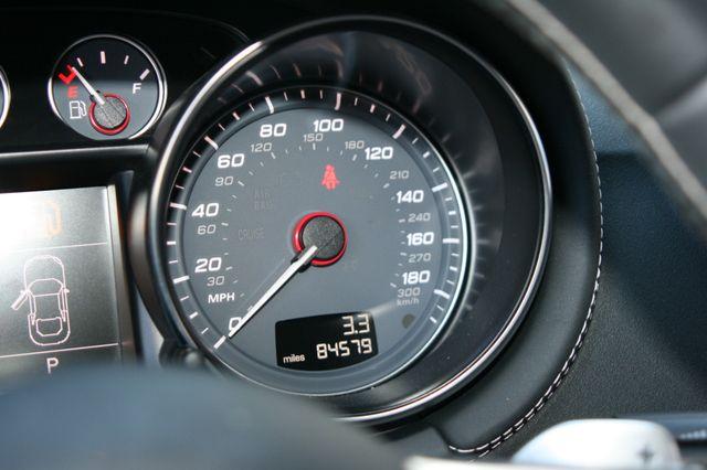 2015 Audi TTS Coupe 2.0T Houston, Texas 27