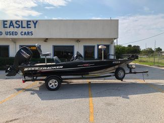 2015 Bass Tracker PRO 175 TEAM TXW in Wichita Falls, TX 76302