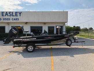 2015 Bass Tracker PRO 175 TEAM TXW in Wichita Falls, TX 76302
