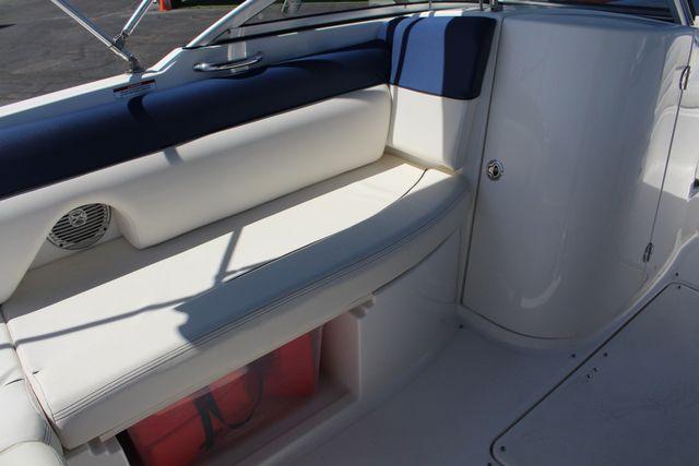 2015 Bayliner 215 Deck Boat Mooresville , NC 44